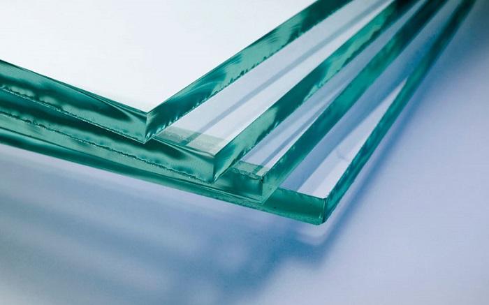 шлифовка и полировка стекла